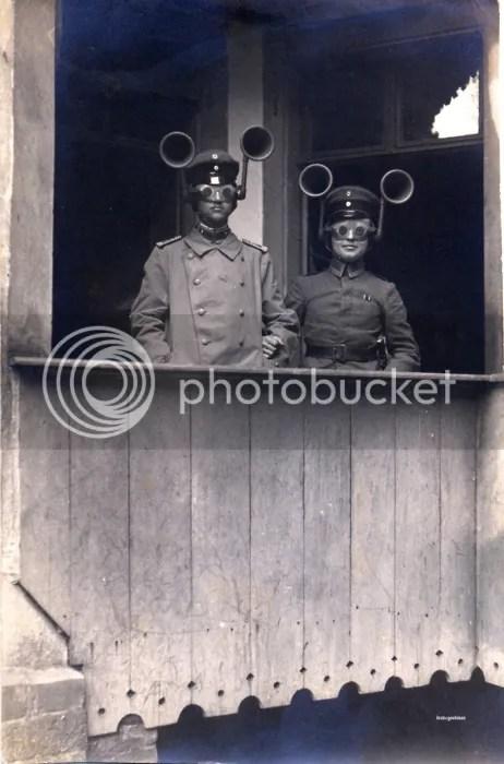 Dope WWI Ears photo dopeWWIears.jpg