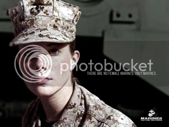 photo fem_marine_zps61736dd7.jpg