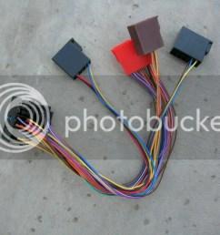 rns d to rns e instructions audi sport net audi rns d wiring diagram [ 1024 x 768 Pixel ]