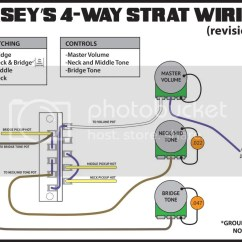Strat Wiring Diagram Bridge Tone Of Human Nail Tele 4 Way Switch On Stratplease Look Over Eyes Please