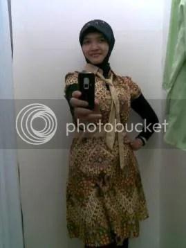 Foto Baju 3