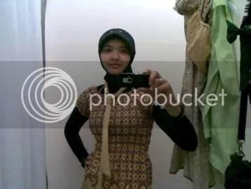 Foto Baju 7
