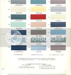 1958 ranchero wiring diagram [ 784 x 1024 Pixel ]