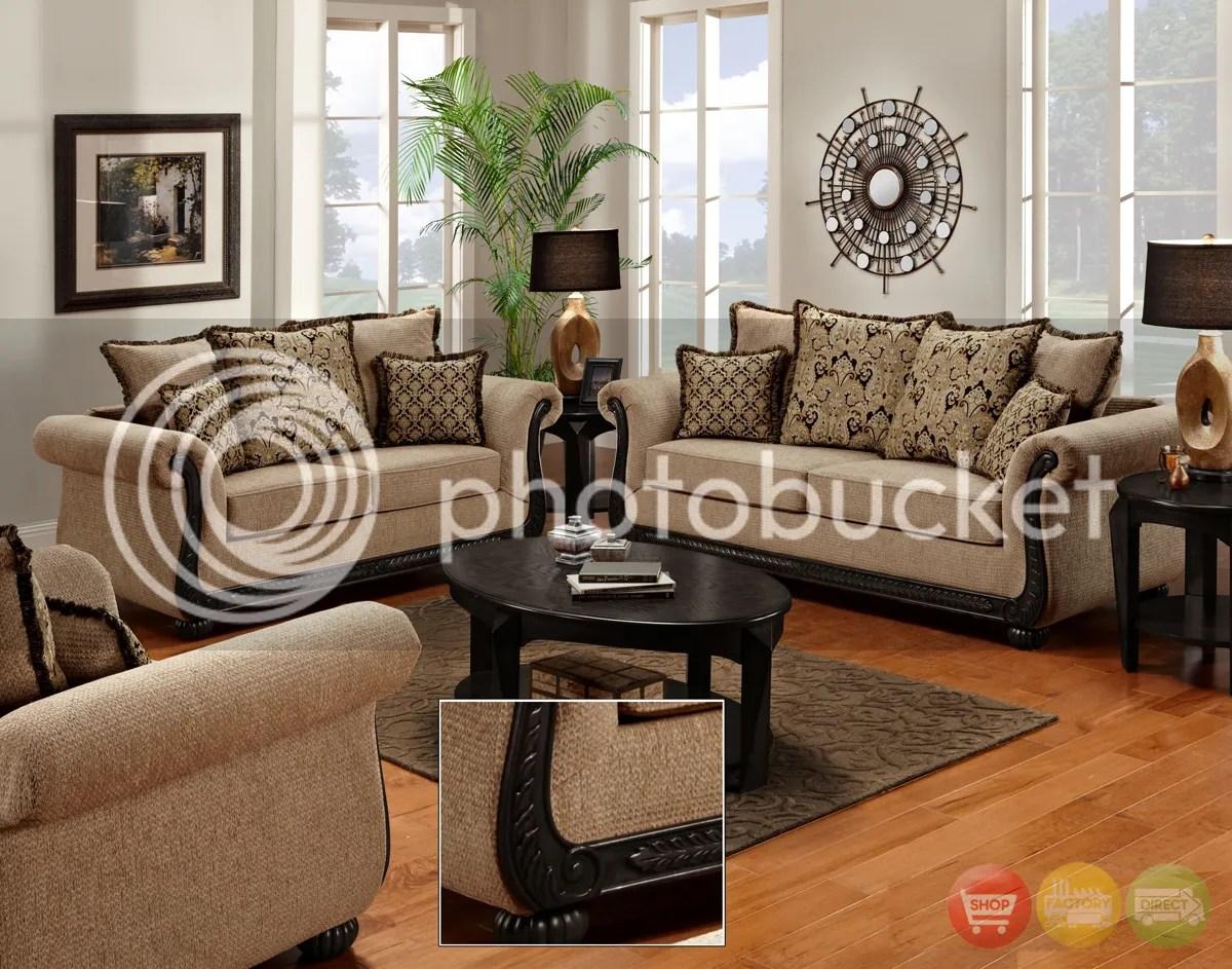 Living Room Furniture Egypt