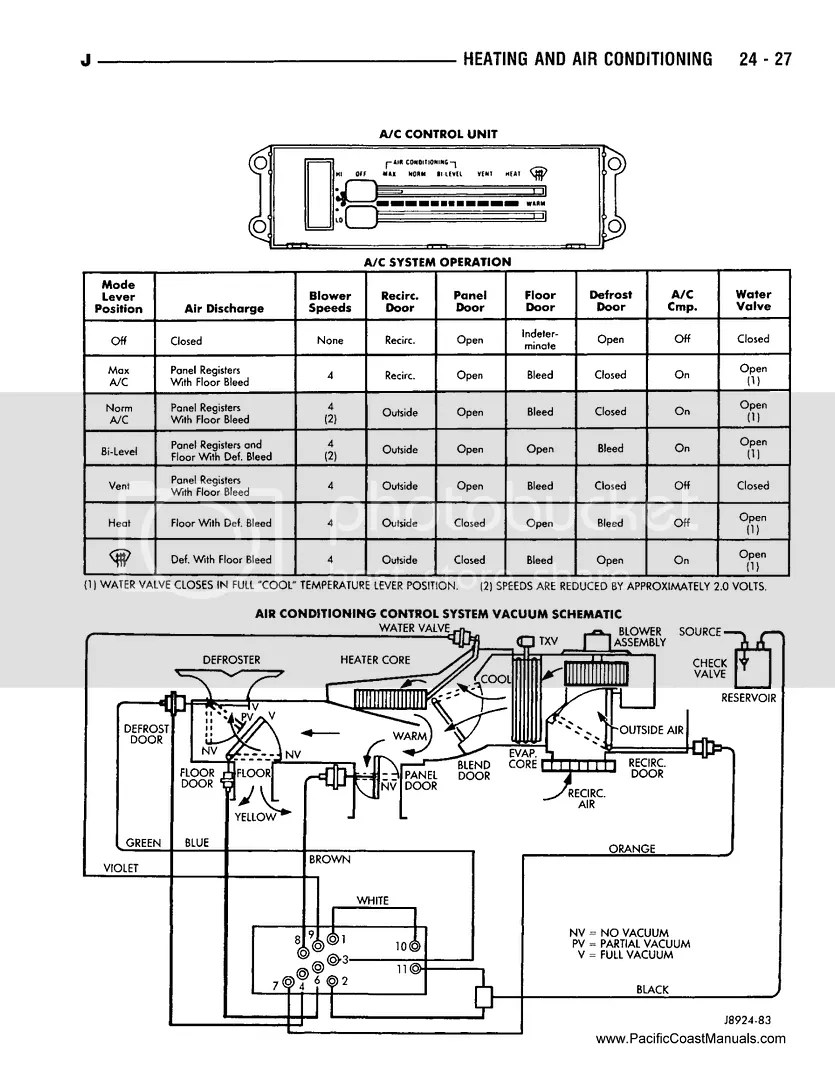 1990 Seaswirl Fuse Box Diagram1,Fuse • Mifinder.co