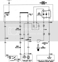 aw4 wiring diagram wiring diagram img aw4 transmission wiring diagram aw4 wiring diagram [ 811 x 1024 Pixel ]