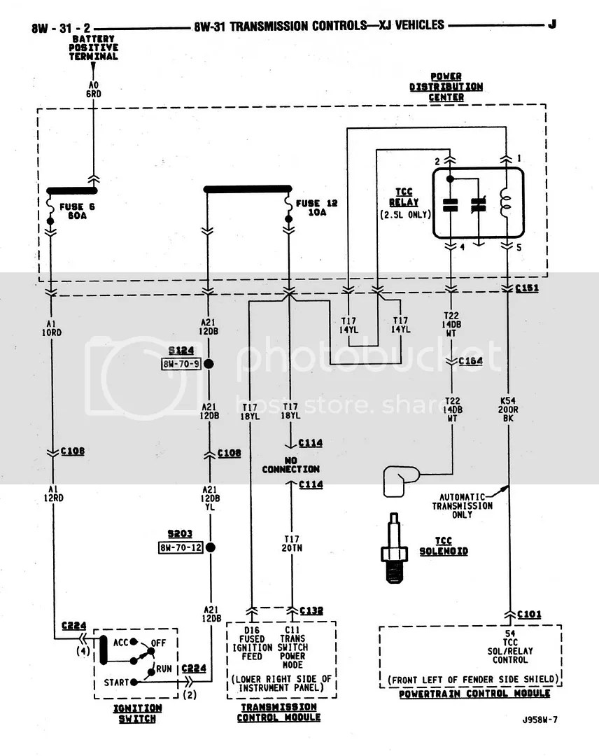 medium resolution of aw4 wiring diagram wiring diagram img aw4 transmission wiring diagram aw4 wiring diagram