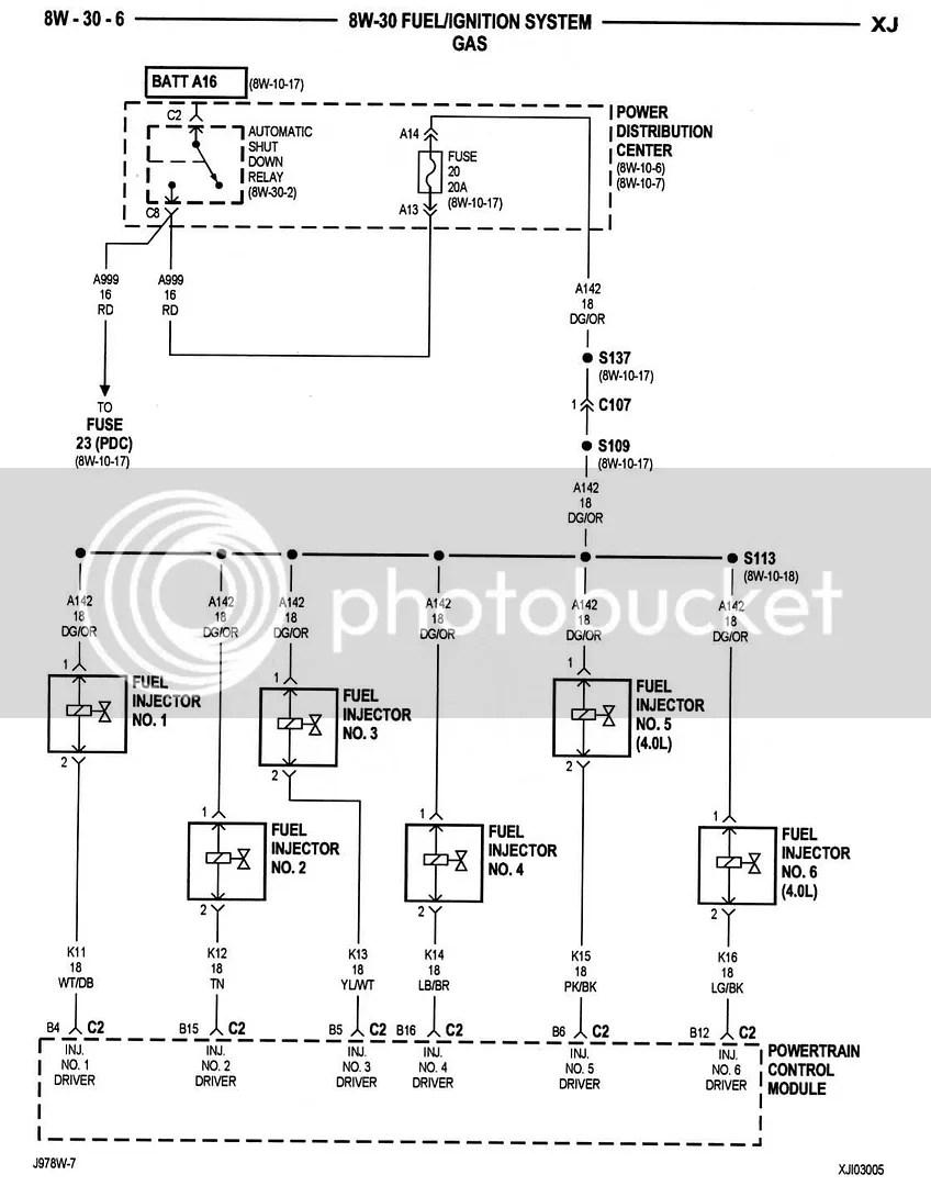 2002 jeep tj radio wiring diagram 2006 mazda mpv engine for grand cherokee electricity site wire harness laredo