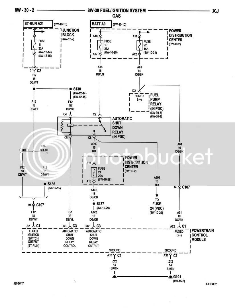 O2 sensor/circuit draining battery (non Cali)...help