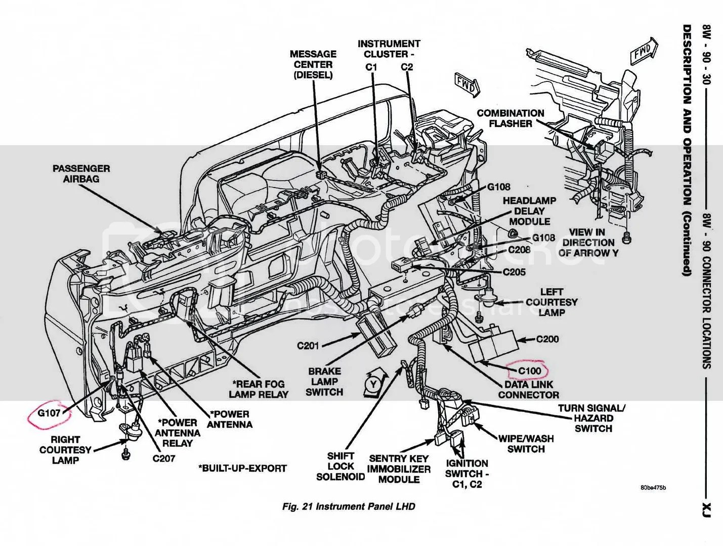 01 jeep wrangler wiring diagram 1989 toyota pickup stereo download get free image about
