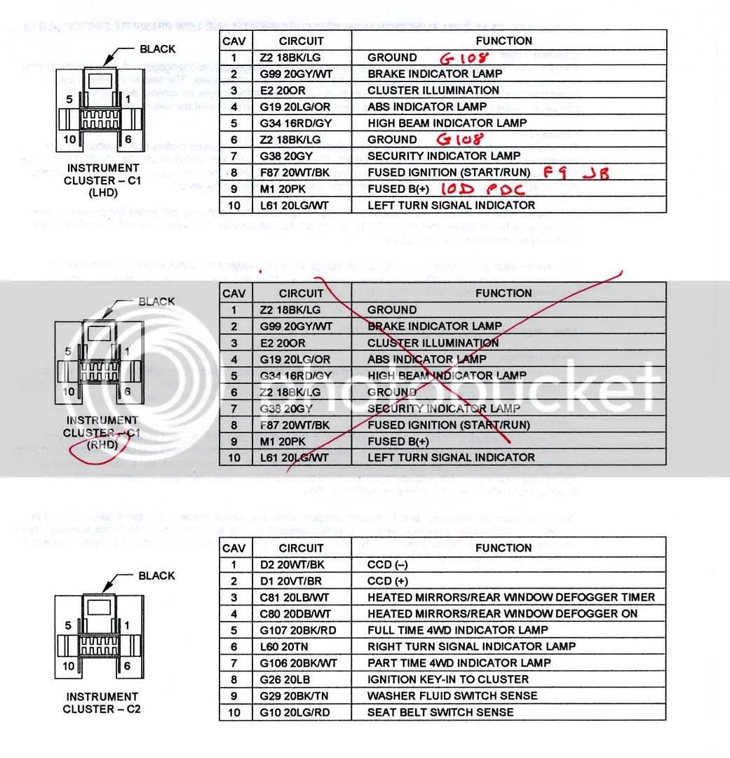 12 Volt Lighter Wiring Diagram 12 Volt Assembly Wiring