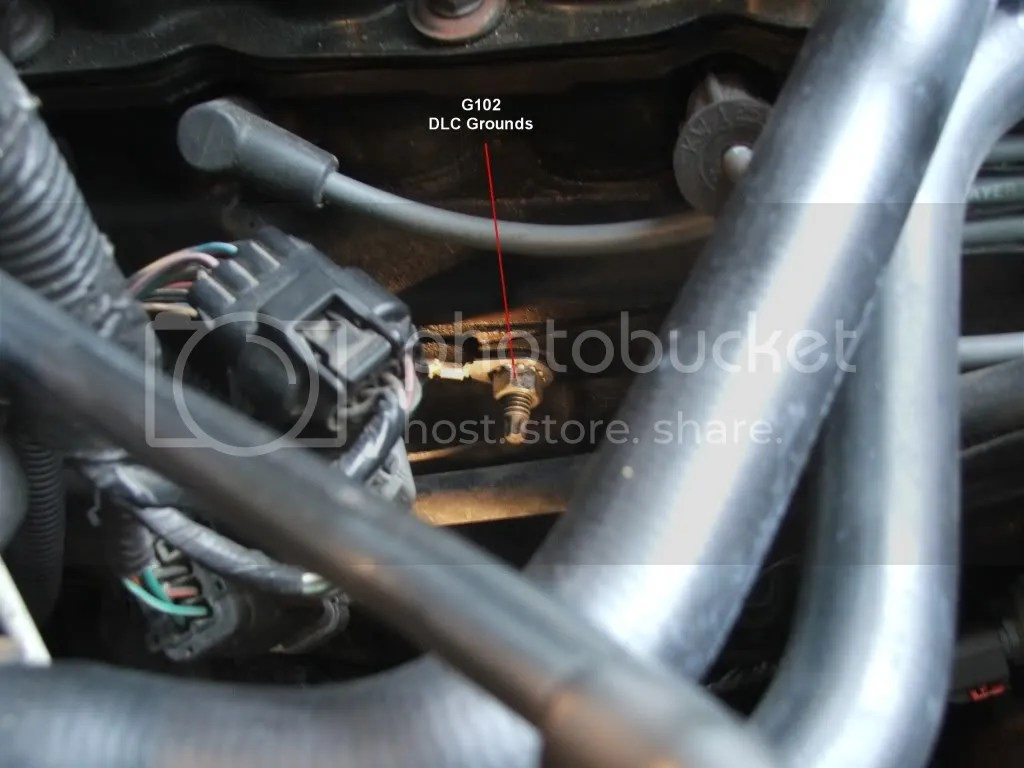 Engine Wiring Harness On Dodge Grand Caravan Engine Diagram Sensors