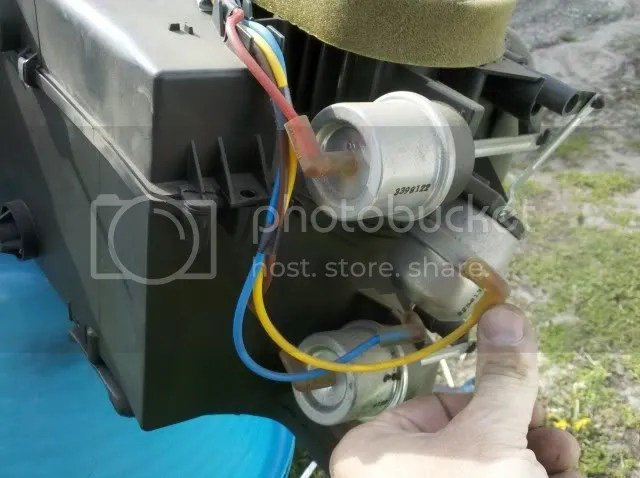 00 Jeep Xj Starter Wiring Air Not Blowing Down On Floor But Jeep Cherokee