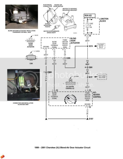 small resolution of 2000 jeep xj hvac wiring wiring diagram home 2002 jeep grand cherokee wiring schematic for heat and air