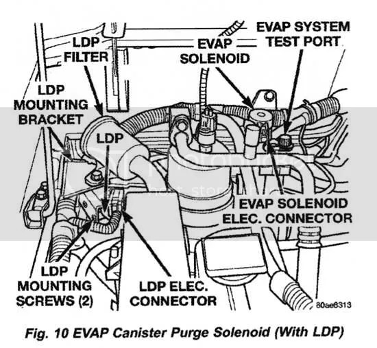 Mann Fuel Filter Wk 726