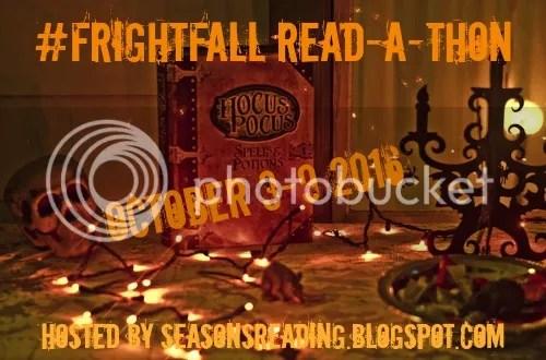Seasons of Reading