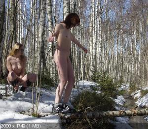 holy nature ru