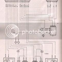 E46 325i Radio Wiring Diagram Jvc Kd R330 87 Bmw - Bimmerfest Forums