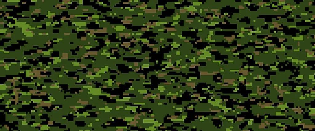 photo 3F2BED83-FD29-4EDE-83B4-37380CC5A1F1_zpsq1k6jqq6.jpg