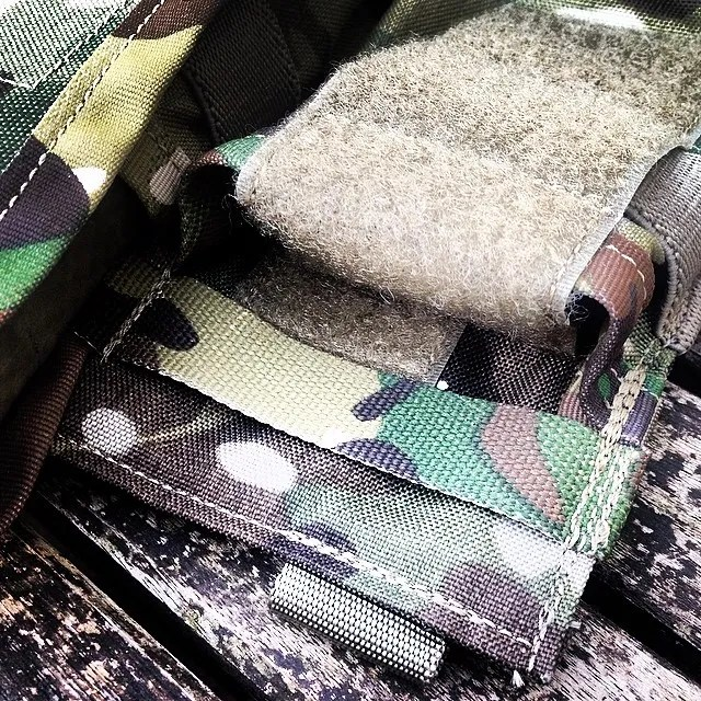 @perr_mike #c2r #triplemagpouch #500d #multicam #crye #cryeordie #pmag #magpul photo 9V8CH3KR174_zpszzbd9fab.jpg