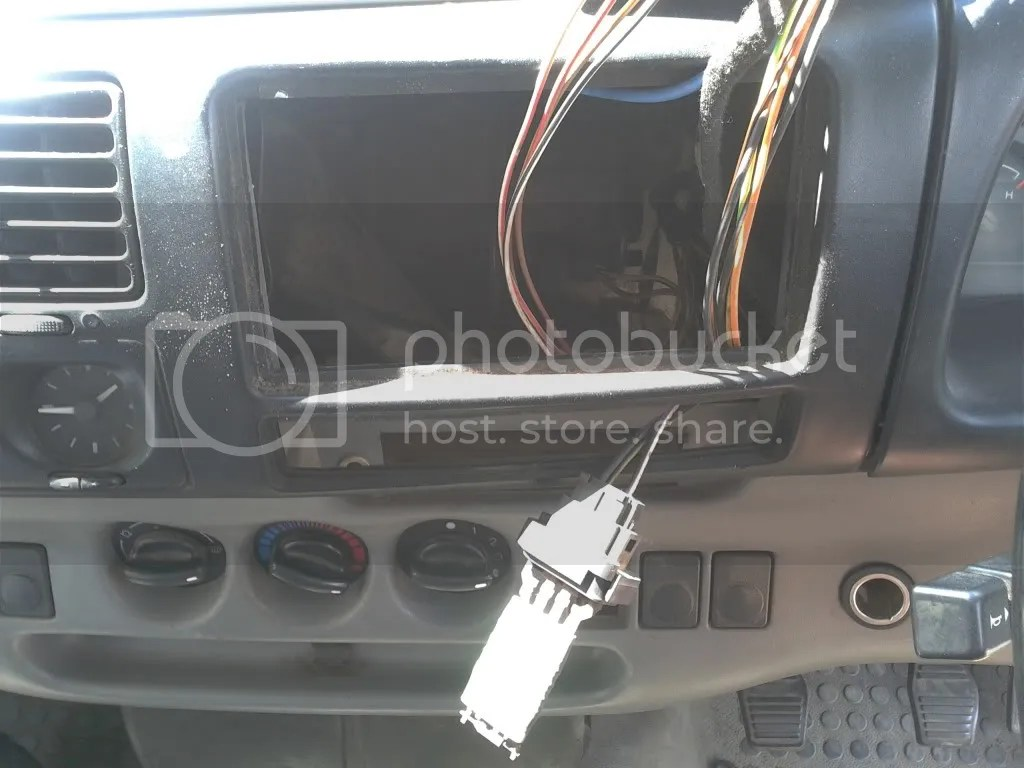Ford Blower Motor Wiring Diagram On 2005 F350 Radio Wiring Diagram