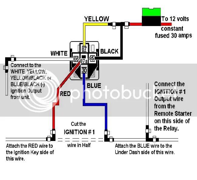 ford stereo wiring diagrams f87f 19b132 ab