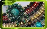 3egyptian_necklaces-1.jpg image by awalul