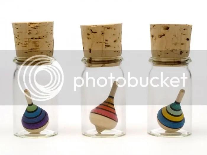 MAD-Mini-Harlequin-Spinning-Top-1.jpg woodturning