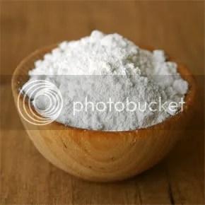 bakingsoda.jpg tepung jagung
