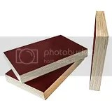 Film_Faced_Plywood_Sheet.jpg image by awalul