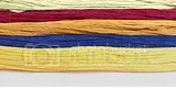1734877-162741-colorful-cotton-craft-thread-on-a-white-background.jpg image by awalul
