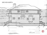 320north20side2020view20plan.jpg image by awalul