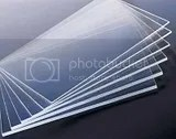 Transparent-Acrylic-Sheet.jpg image by awalul