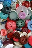 buttons-1.jpg image by awalul