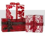 cb-holiday-gift-wrap-red.jpg image by awalul