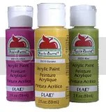 craft-paint.jpg image by awalul