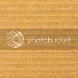 depositphotos_6824424-Corrugated-cardboard.jpg image by awalul