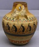 kokopelli-pottery-5.jpg image by awalul