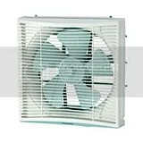 m-flash_panasonic-fv-30run3g-exhaust-fan_full01.jpg image by awalul