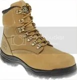 oliver_45-632_ats_lace_up_safety_steel_toe_work_boots_119_480.jpg image by awalul