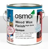 osmo_wood_wax_finish_opaque.jpg image by awalul