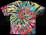 tie_dye_adult_ss_front_12.jpg image by awalul