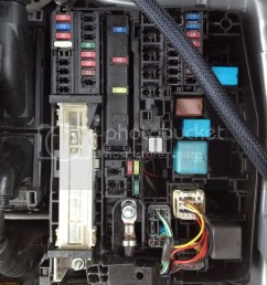 2009 scion fuse box trusted wiring diagram scion tc fuse location 2012 scion xb fuse box [ 768 x 1024 Pixel ]