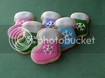 Sampler Village: {GIVEAWAY} SOUTHERN GIRL BAKERY - BAKE IT ...