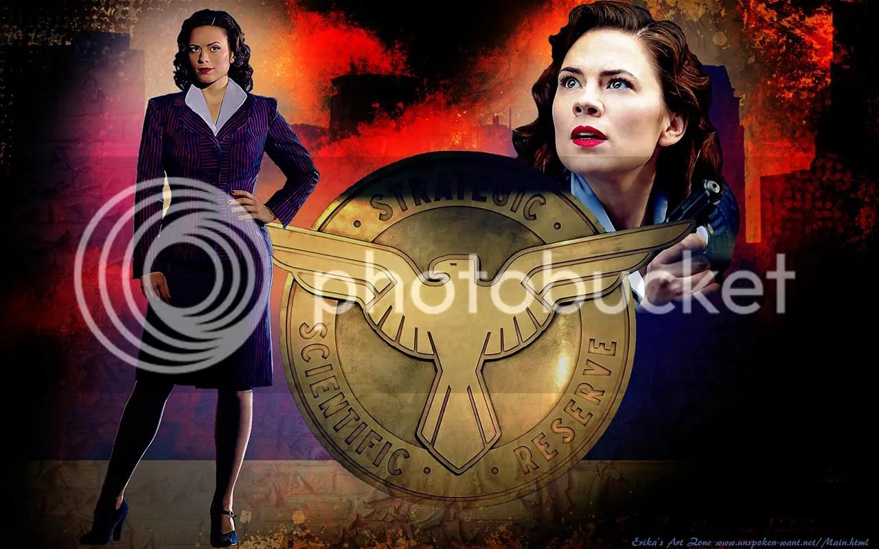 photo Agent Carter1280.jpg