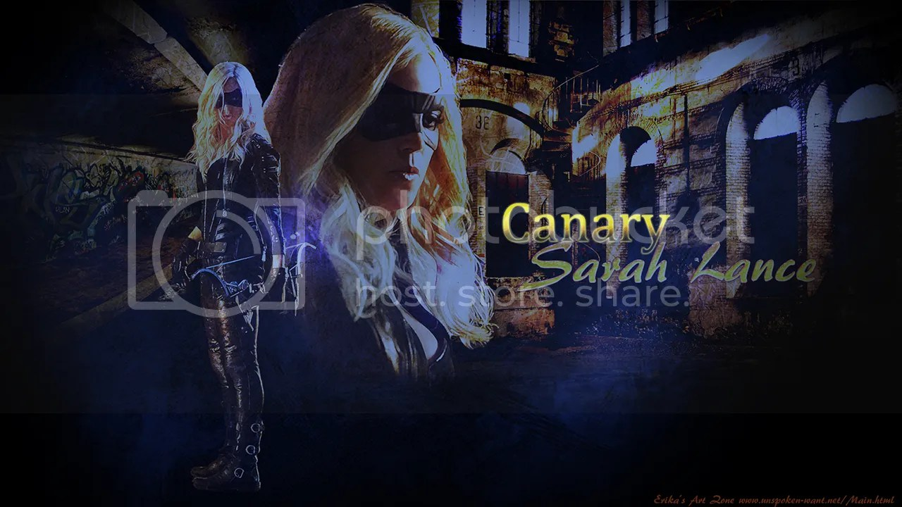 photo Canary_Sarah1280.jpg