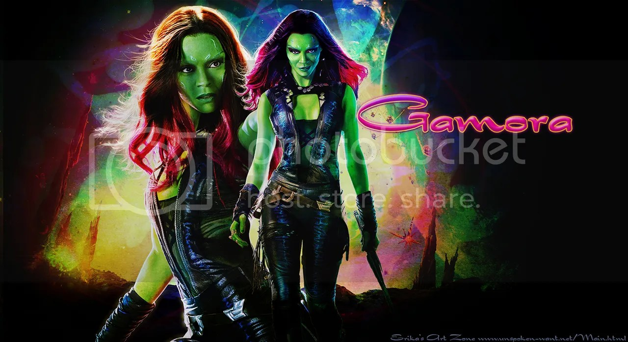 photo Gamora Portrait1280.jpg