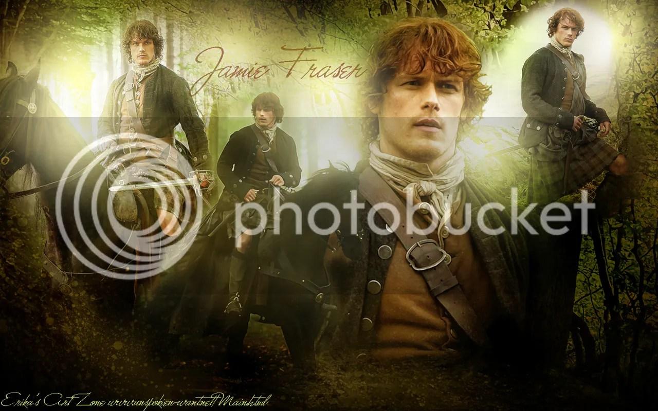 photo Jamie Fraser Horse1280R.jpg