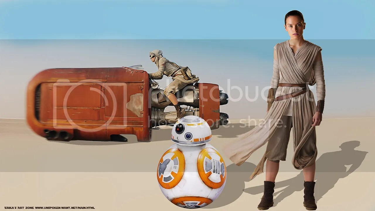 photo Rey and BB8_1280.jpg