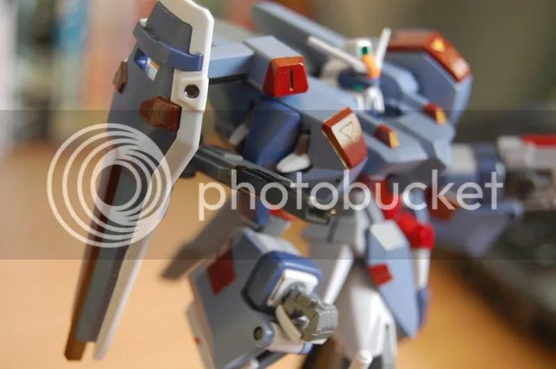 gundam seed stargazer,gundam seed,railgun,blu duel,gundam,mobile suit